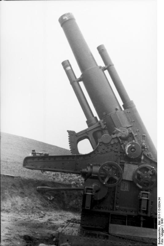 220 Best Justice Judgement Images On Pinterest: 17 Best Images About Artillery Of The German Wehrmacht