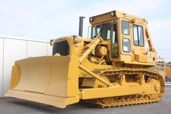 Bagi anda yang sedang mengerjakan pekerjaan yang memerlukan bantuan alat berat seperti bulldozer, Sewa Bulldozer Jogja adalah ahlinya.