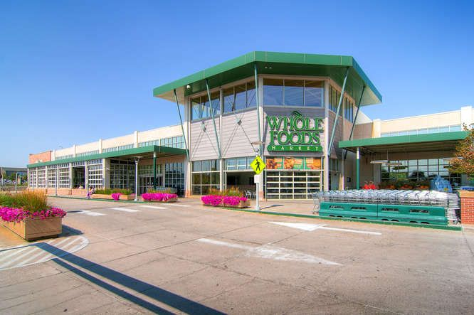 Belmar Mall - Belmar Mall Hotel - Hotels near Belmar Mall - Hotel close to Belmar Mall - Belmar Mall Hotels, aka Belmar Shopping Mall hotel reservations can be made here.