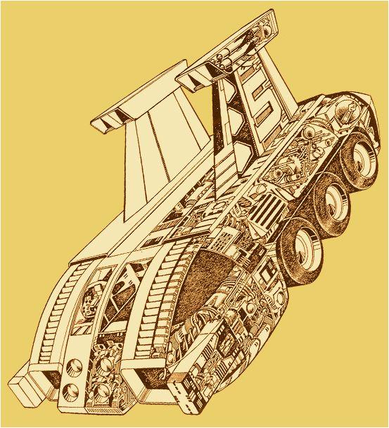 超電磁機器人孔巴特拉V︱超電磁ロボ コン・バトラーV︱Combattler V 超力電磁俠 太空堡壘︱孔巴德拉V︱POPYNICA COM-BINE BOX︱ポピニカ コンバインボックス