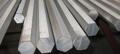 Our products are eminent in the market as they are fabricated from the optimal grade of stainless steel that is procured from trust-worthy vendors in the market. They are fabricated with the aid of the most up-to-date technology maintaining international quality standards. We quality test these products under various parameters before dispatching them to our valuable clients.  http://stainlesssteelbar.in/