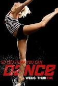 SYTYCDFavorite Tv, Favorite Things, Dance Pictures, Summer News, Sytycd, Dance Pics, Dance Life, Free Games, Favorite Television