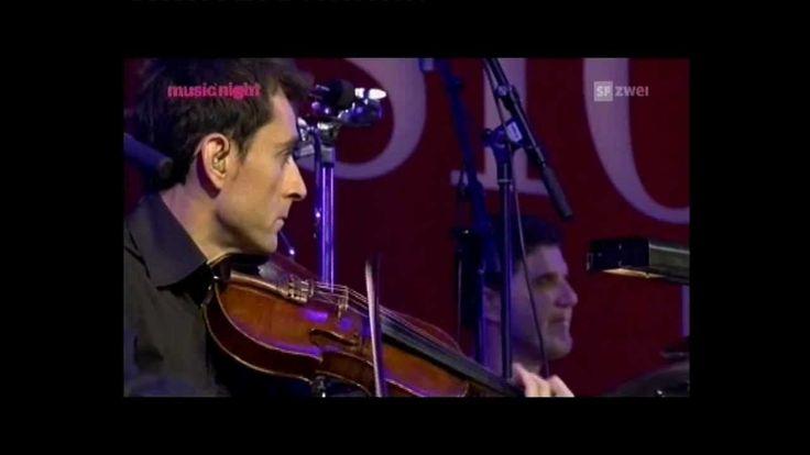 Γιώργος Νταλάρας & Αποστόλης Βαγγελάκης - Το μήλο