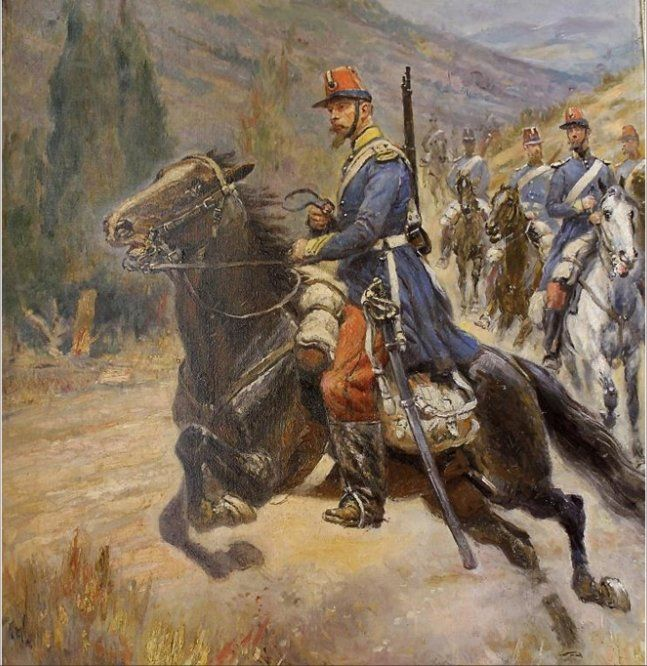 a history of crimean war in 19th century S an analysis of the crimean war in the 19th century.