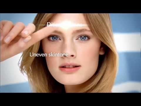 Estée Lauder® Idealist Even Skintone Illuminator