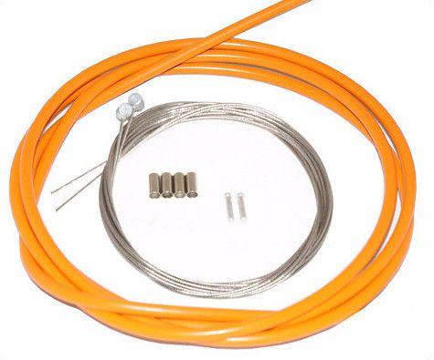 Shimano Brake Cable and Housing Kit