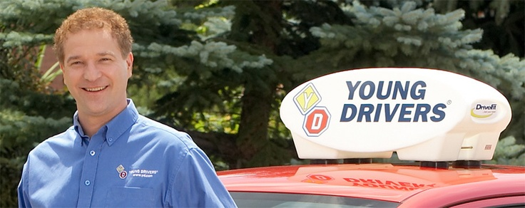 Want driving lessons in #Toronto?  Driving Schools Toronto - The Real Deal http://youngdriversofcanada.wordpress.com/2013/03/08/driving-schools-toronto/