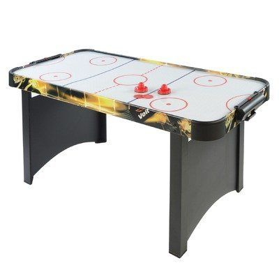 Radical Air Hockey Table By Voit. $155.99. 64603 The Voit Radical Air  Hockey Table