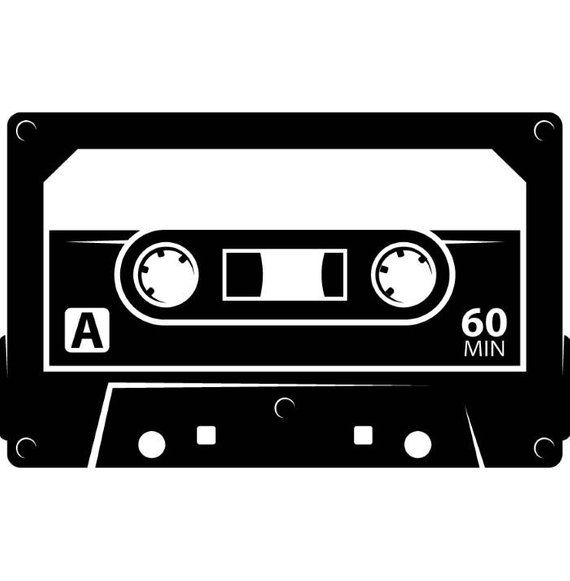 See All Our Printable Graphics Here Https Www Etsy Com Shop Expertoutfit Important Music Graffiti Tape Art Stencil Art