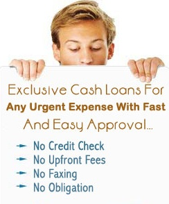 Loans Today is the loans which can be approved and remittance on the same day. These are helpful for paying off temporary and unforeseen expenses. These loans are the great help for the people who are facing a cash shortage and can't wait for next paycheck. Apply Now! http://www.ineed1000today.org.uk/loans-today.html