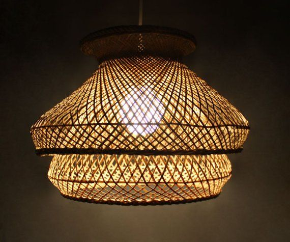 Pendant Lightings Lamp Fixtures Ceiling