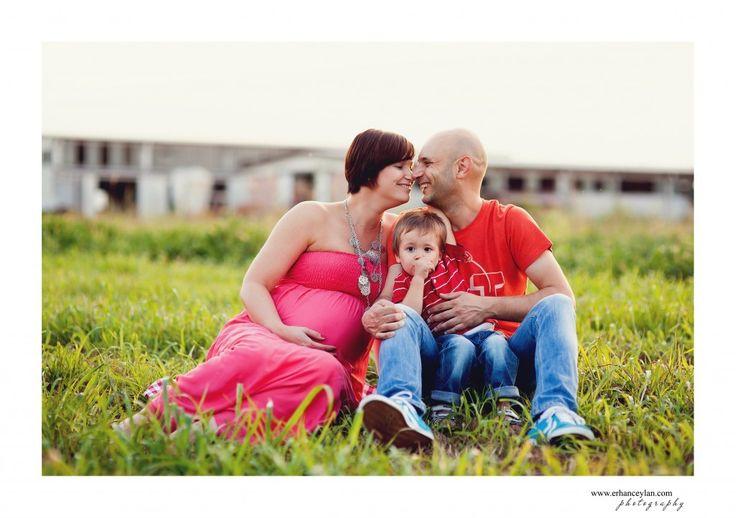 Hamile Fotoğrafçısı - Hamilelik Fotoğrafları | Düğün Fotoğrafçısı