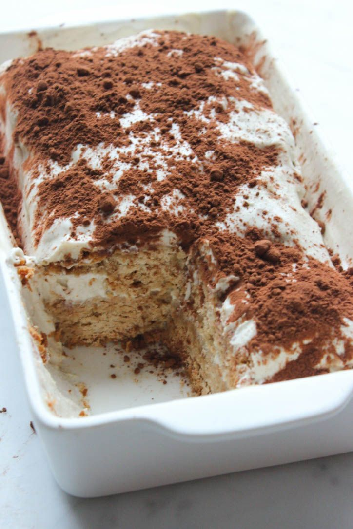 vegan tiramisu raw food vegan recepten vegan tiramisu