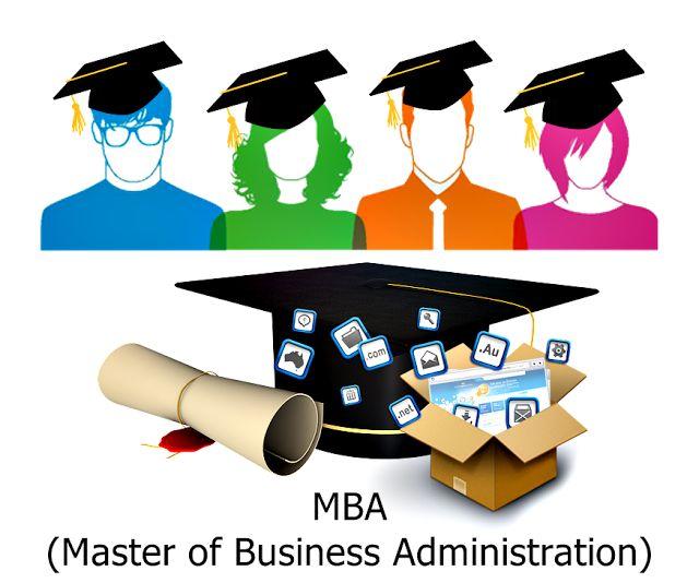 Performance Forex: Estudiar en una MBA es una muy importante decisión...