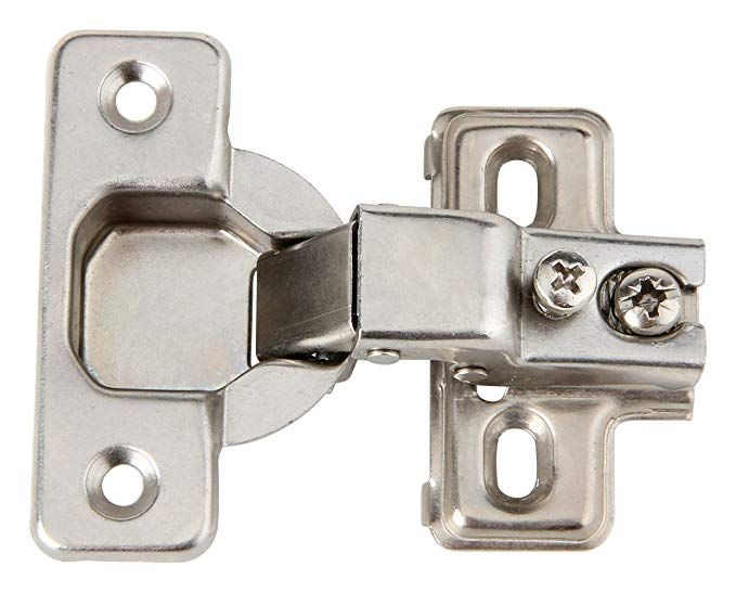 Face Frame Concealed Cabinet Hinges Self Closing 1150wd Compact Euro 25 Lot Pack Review Face Frame Cabinets Face Framing Hinges For Cabinets
