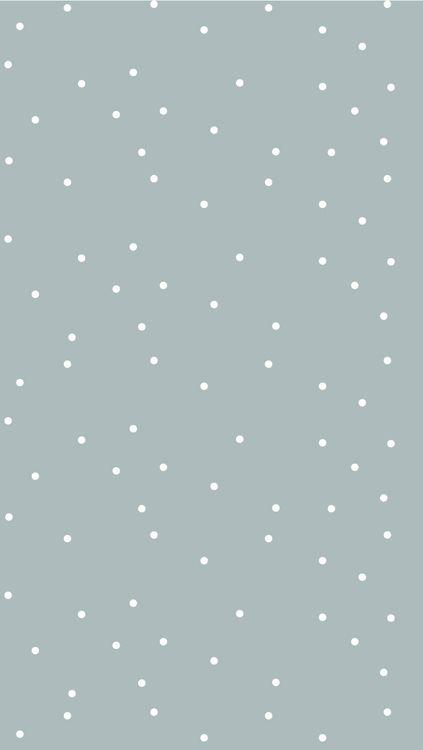 Flocos de neve - Status e Imagens