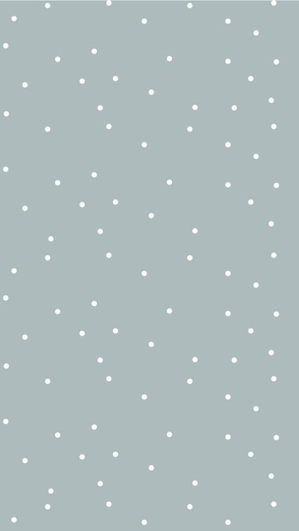 #pois #polka #dots