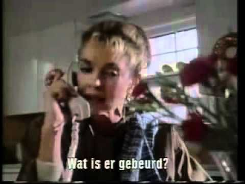 Seduced and Betrayed (1995) | GoWatchIt