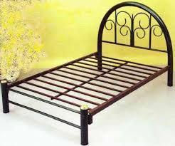 Resultado de imagen para camas de herreria