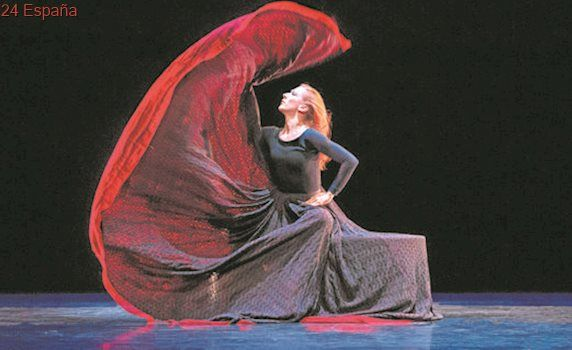 Martha Graham, los cimientos de la danza contemporánea