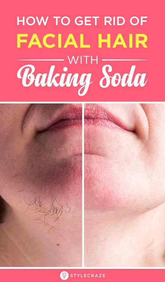 f8d0ad205ad308f513e89e981f88865b 20 Beauty Benefits Of Baking Soda you Must Know: Everyone knows that baking soda...