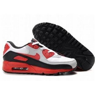 309299 017 Nike Air Max 90 Black Green nike sale air max nike huarache rose gold Retailer