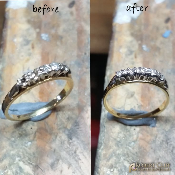 If you need a replacement #diamond or #gemstone for your ring @RCJewellers can help! --- #workshop #sydney #jeweller #designer #castletowers #jewellerydesigner #jewellerydesign #design #igersaustralia #igerssydney #KingsOfBling #sydney #australia #bling #behindthescene #bts #jewelry #blingbling #bling #accesory #luxury #style #jewels