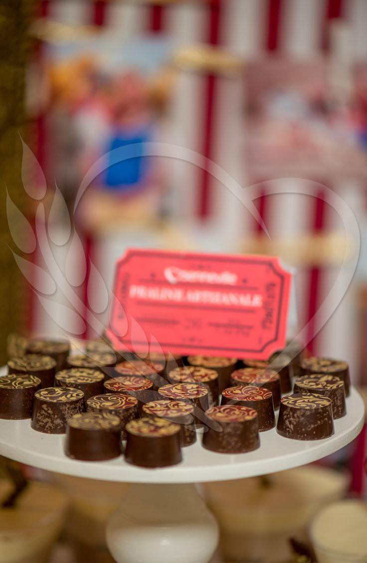 #chocolates #BunBun #senneville #tasty #sweets #coolthings #goodfood #sweetfood #candybar #wedding #cinema #weddingthemes #love #babyshower