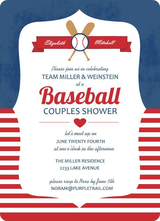 free_printable_baseball_invitation_templates.jpg 525×725 pixels
