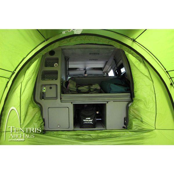 Best 25 Tailgate Tent Ideas On Pinterest Suv Tent Rain