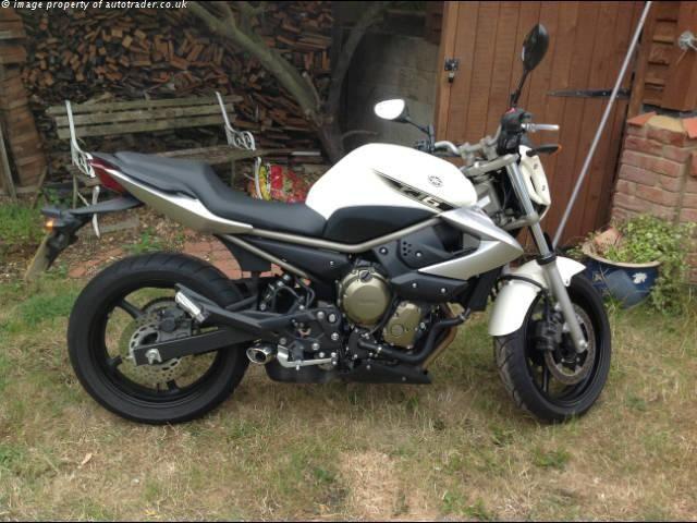 As 44 melhores imagens em Yamaha RZ 50 Moped no Pinterest