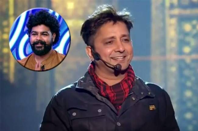 Sukhwinder Singh wants Rohit to win 'Indian Idol 9′  http://tvdosti.me/sukhwinder-singh-wants-rohit-win-indian-idol-9/