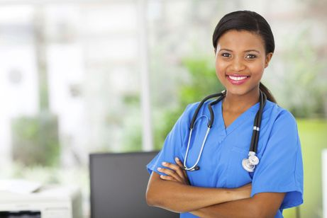 Below you will find several samples of nurse resignation letters for your formal notification.