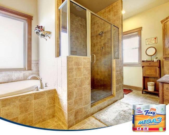 M s de 1000 ideas sobre cortinas de ducha en pinterest interiores y exteriores cortinas y cojines - Cortinas de bano transparentes ...