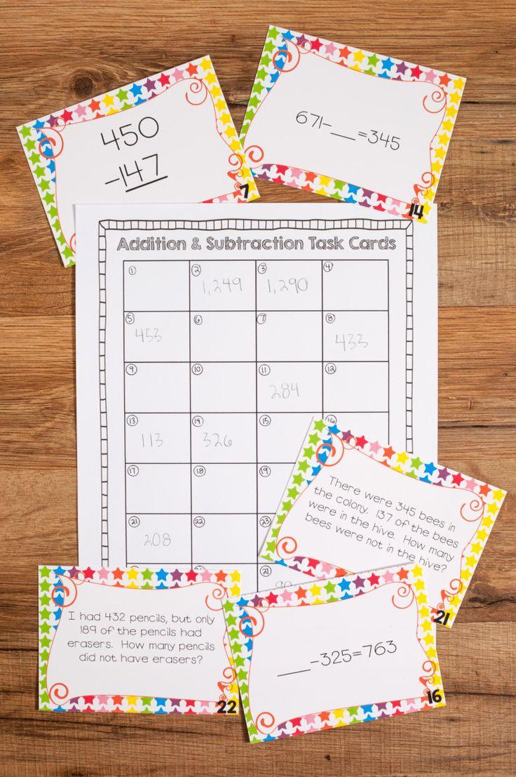 best 25 subtraction games ideas on pinterest math addition games subtraction kindergarten. Black Bedroom Furniture Sets. Home Design Ideas