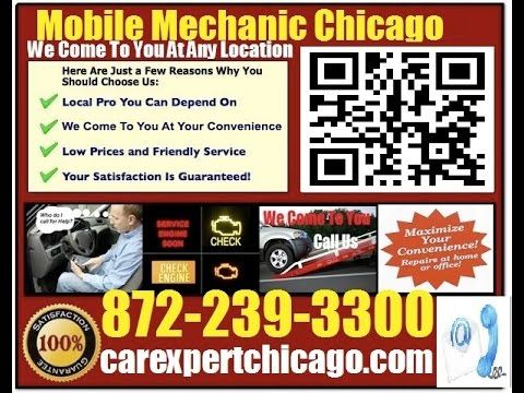 Best 25 car repair service ideas on pinterest car repair the best mobile auto mechanic in chicago illinois car repair service shop call 872 solutioingenieria Images