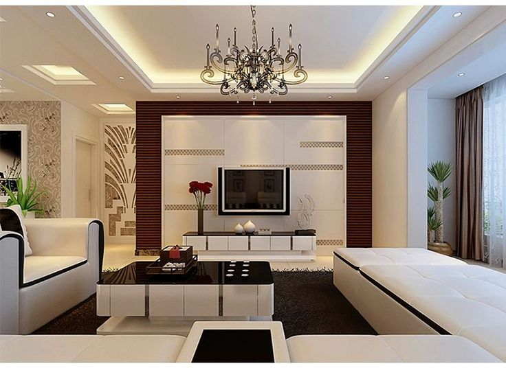 modern living room design ideas that never get old - Modern Living Room Design Pictures