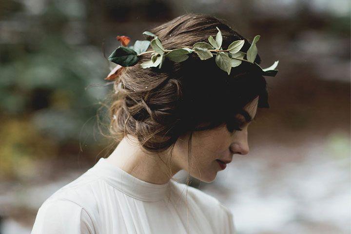 Best 25 Winter Wedding Hairstyles Ideas On Pinterest: 2762 Best Bridal Hairstyles Images On Pinterest