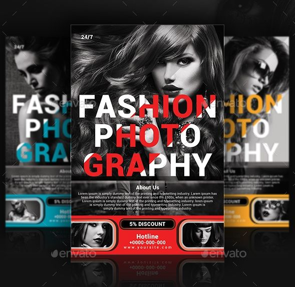38 Best Flyer Designs Images On Pinterest | Flyer Design, Flyers