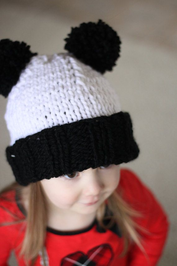 The 29 Best Hats Images On Pinterest Knit Patterns Knitting