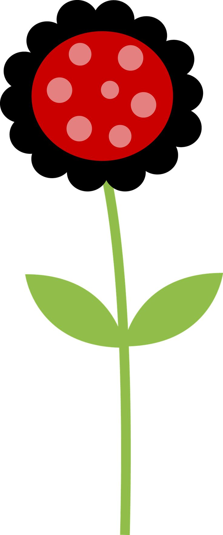 149 best lady bug เต าทอง images on pinterest clip art lady