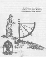 Al-Biruni-with-Sextant.jpg (162×201)