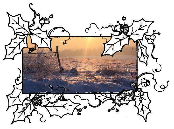 """Storie di Natali Interlogici --- Solstizio d'inverno  La """"rinascita"""" del sole, che avviene nel periodo tra il 21 e il 25 dicembre, e' stata da sempre una grande data e una grande festività'.  Ci sono moltissime divinità nate il 25 dicembre o legate al 25 dicembre: Mithra, Dionisio, e altri."""