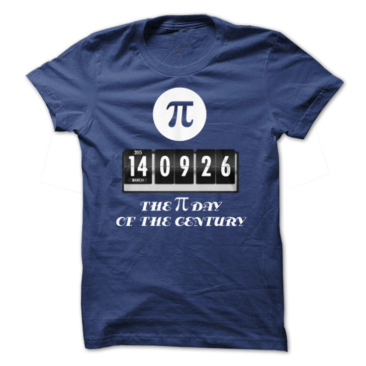 [Popular Tshirt name tags] Pi Day Of The Century  March 14 2015 ver2  Coupon Best   Tshirt Guys Lady Hodie  SHARE and Get Discount Today Order now before we SELL OUT  Camping a sled hoodie and matching tshirt each sold edition pi day of the century march 14 2015