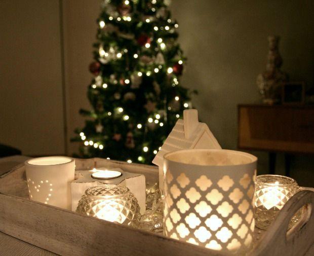 kerst-kaarslicht.jpg (620×505)