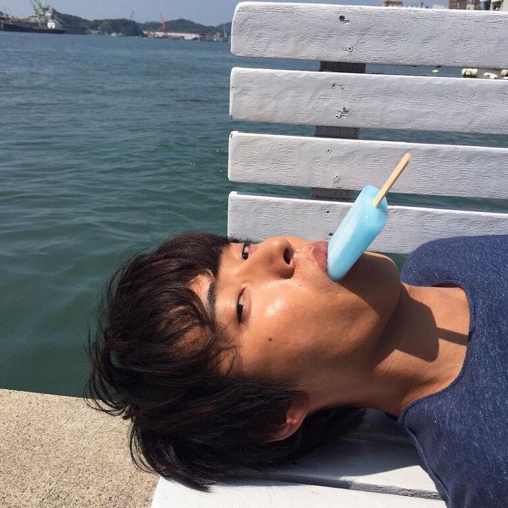 @kentooyamazakiのInstagram写真をチェック • いいね!26.7,000件