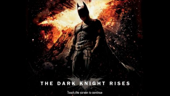 The Dark Knight Rises 1.1.5f MOD APK DATA (Unlimited SP/MONEY) - http://androidvb.com/the-dark-knight-rises-1-1-5f-mod-apk-data-unlimited-spmoney/