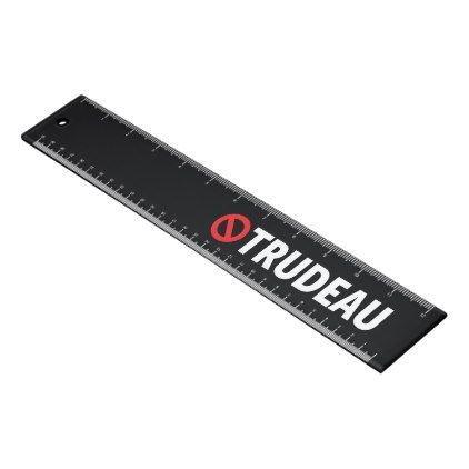 #Stop Justin Trudeau Canada Liberal econo Ruler - #office #gifts #giftideas #business