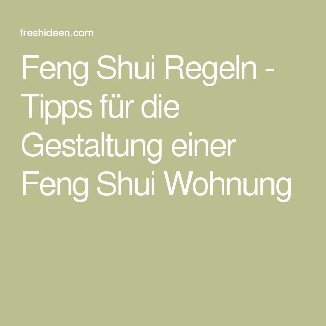Feng Shui Freiburg 13 best feng shui images on feng shui german and home