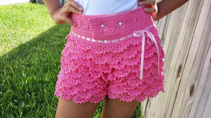 Buenos días chicas guapas crocheteras, bienvenidas nuevamente a mi blog, puedes unirte a el para estar en contacto para cualquier pregunta, ...